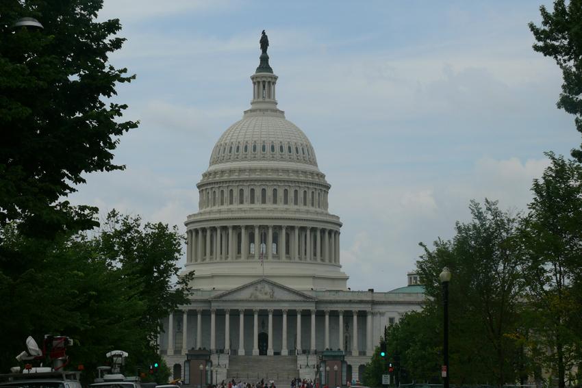 Capitol Buliding.jpg