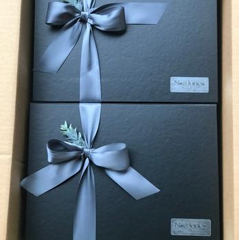 Soda Grey Gift Boxes.jpg