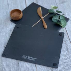 SG Branded Boards (36).jpg