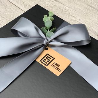 Simon Caulfield Gift Box 01.jpg