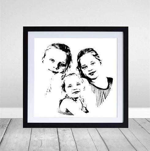 3 girls in frame.jpg