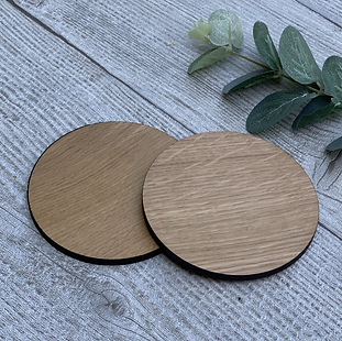 Oak Coasters 5mm thick.heic