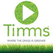 Timms2.jpg