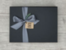 Box black Cropped.jpg