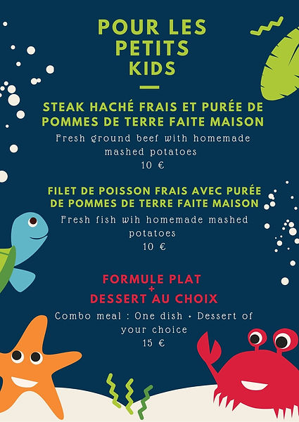 Blue Under the Sea Kids Menu (1).jpg