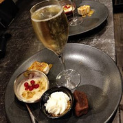champagne gourmand.jpg