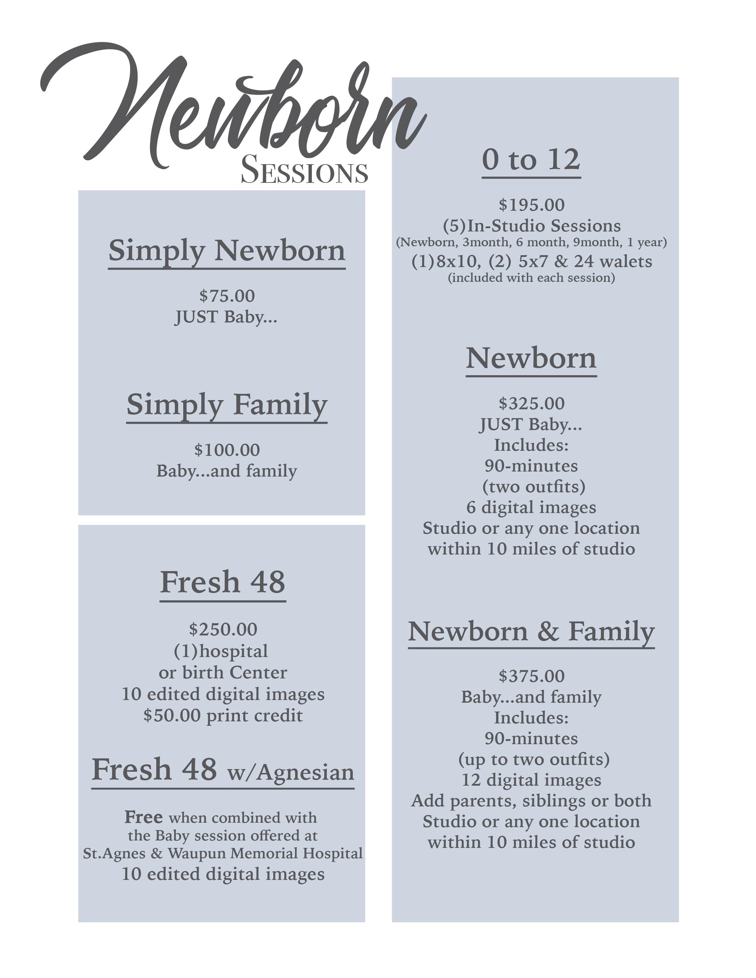 ___PriceList_Newborn2020