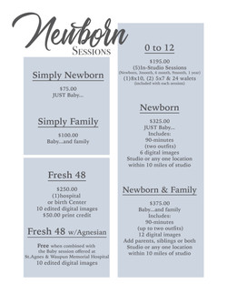 ___PriceList_Newborn2020