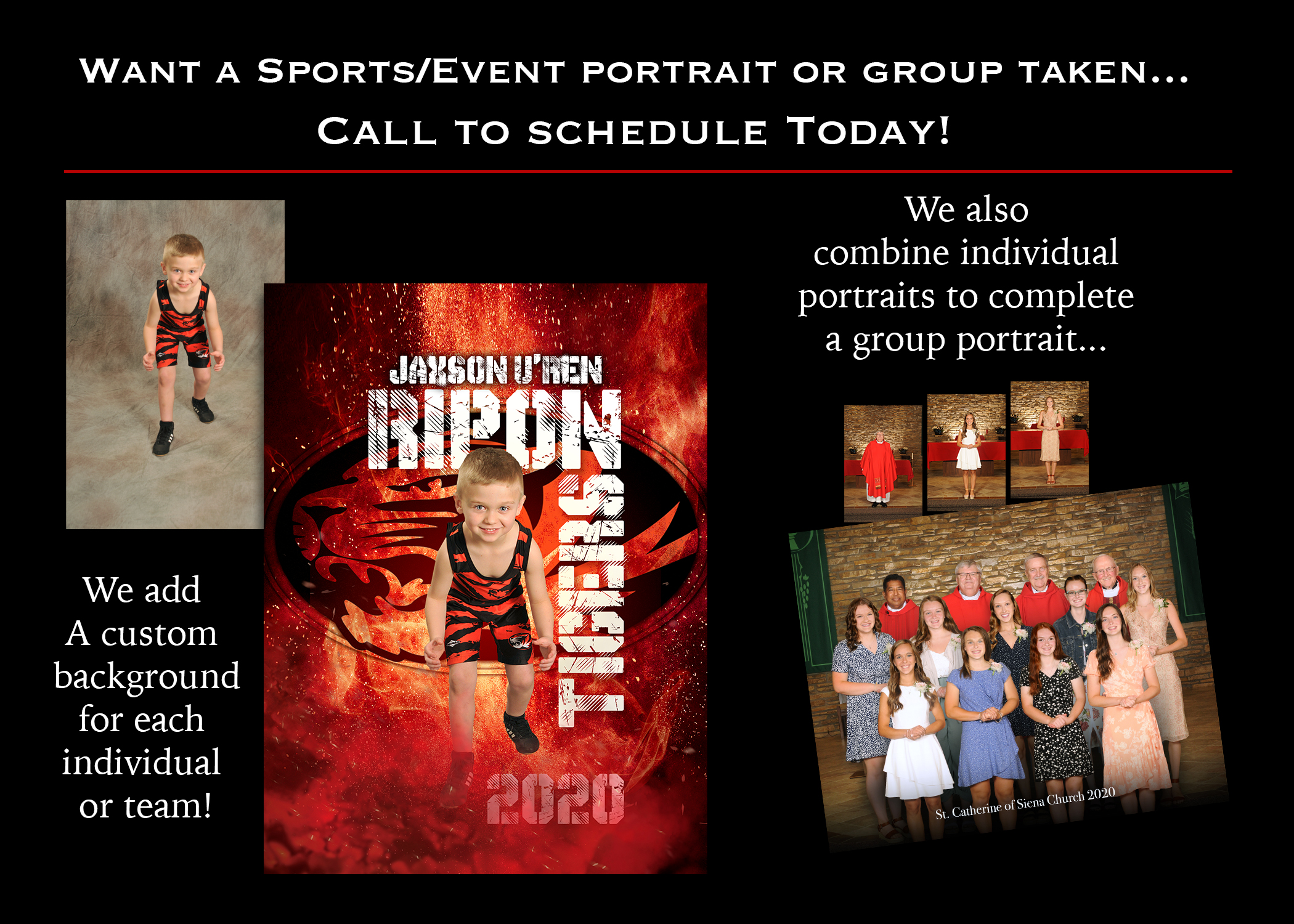 sport_Event_promo