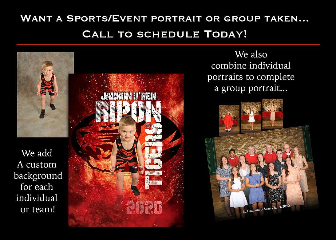 sport_Event_promo.jpg