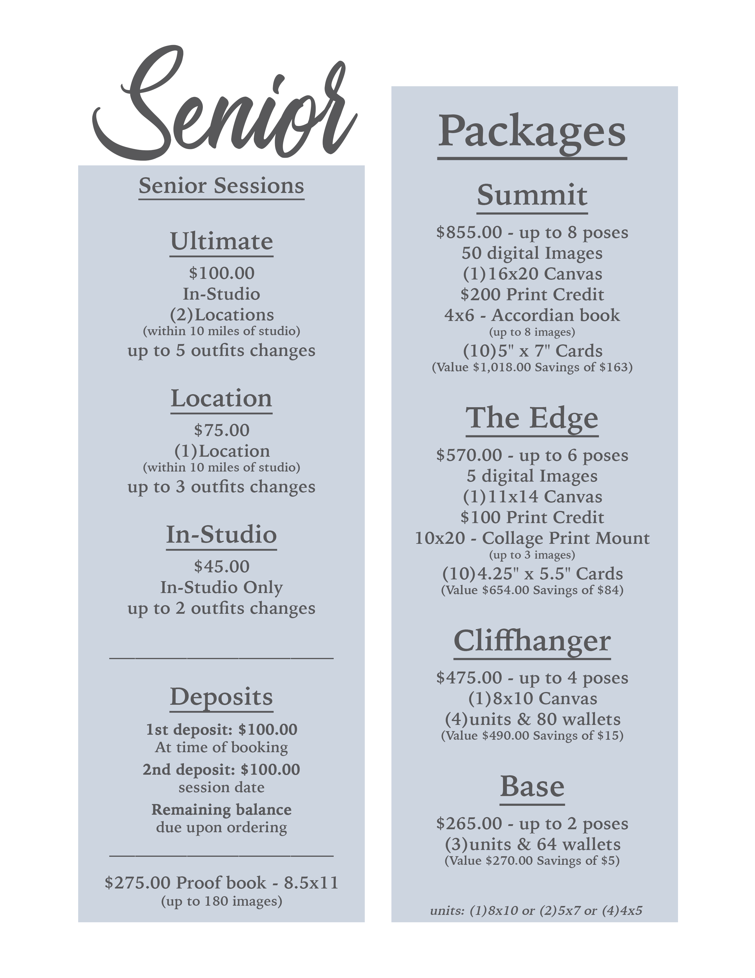 ___PriceList_2020_Senior1