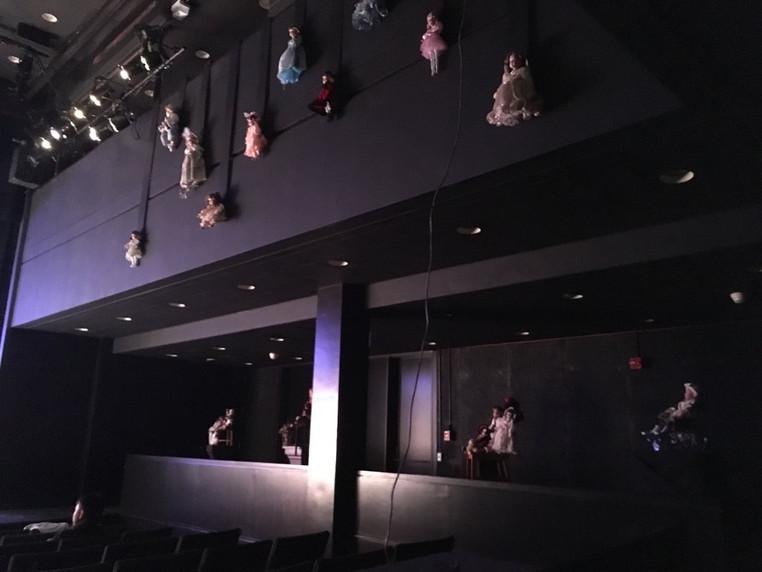 Doll's House-nov-14-7-15-59-pm_orig.jpg