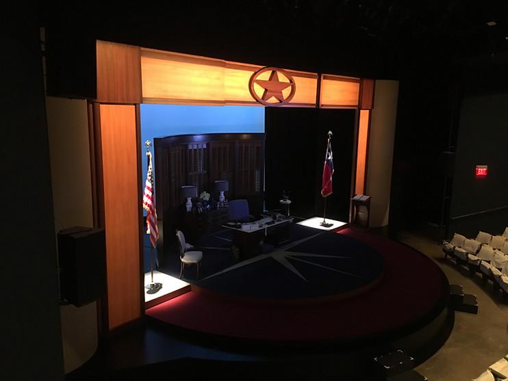 texas office during tech.JPG