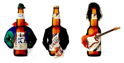 bottles copy.jpg