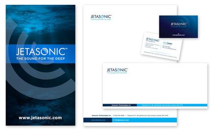 jetasonic brand.jpg
