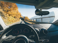 Is It Time To Take Your Life Off of Cruise Control?