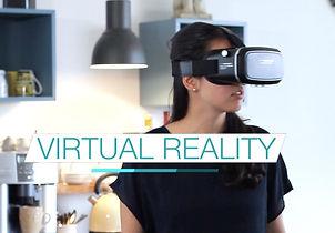 VR Brille Unterstützung, virtuelle Brille