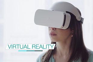virtual reality, virtulls Erlebnis, 360 Tour, Köln, NRW, Deutscland