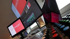 editconcept, Adobe, Premiere, Schnittplatz, Cutter