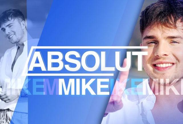 absolut mike singer postproduktion Musik