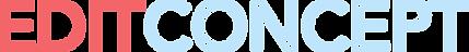 editconcept_logo_hp1.png
