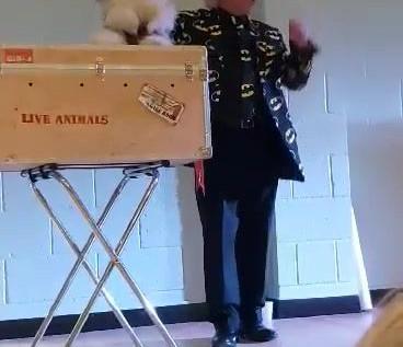 Disco Steve Yeovil.jpg