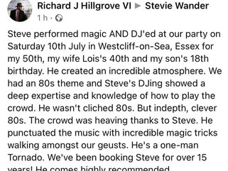 R Hillgrove review.jpg