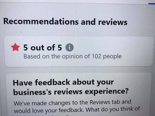 102 reviews.jpg