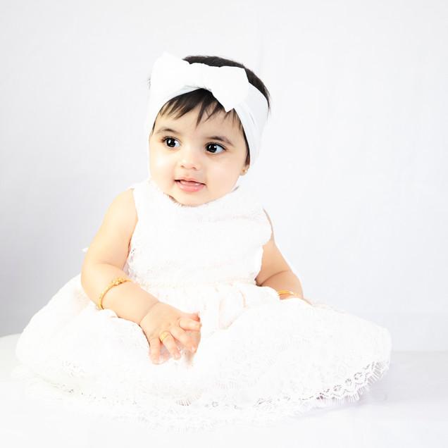 AAYAH WHITE DRESS.jpg