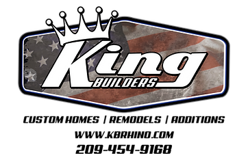 King Builders_flag_info_PNG.png