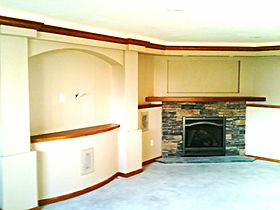 remodeling picture