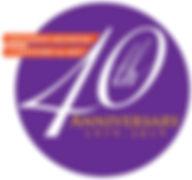 Museum anniversary logo.jpg