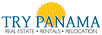 trypanama-logo-black-text-300x103.png