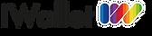 Logo-yatay-siyah.png