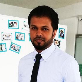 Prof Pic - Shri.jpg
