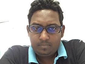Prof Pic2_edited_edited.jpg
