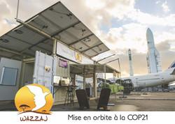 Book COP21_Page_01