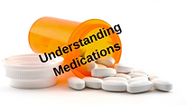 Understanding medications website.png