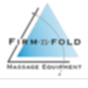 firm n fold triangle logo.png