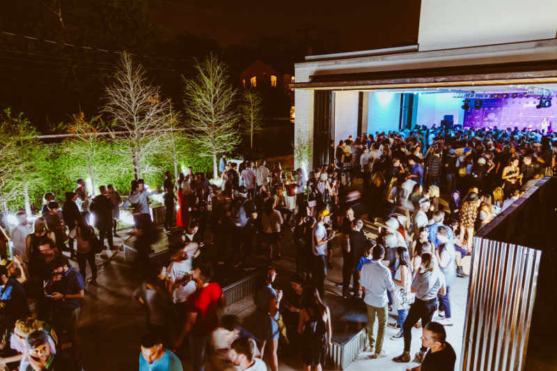 15_Urban_Outfitters_Party_Austin.jpg