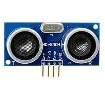 ultrasonic-sensor-HCSR04-1.jpg