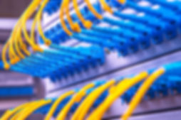 Why-Collaborating-with-a-Cabling-Expert-