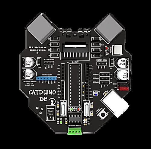 catduino render 24 temmuz-02.png