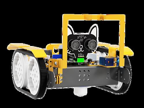 CatBot Pro Kit