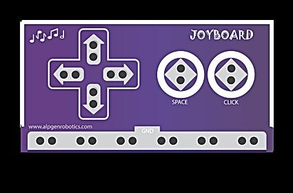 joyboard.png