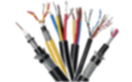 electrical-cable-electrical-wires-cable-
