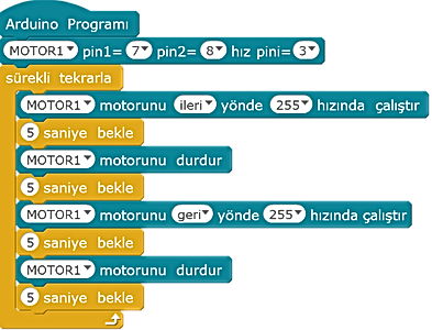 motor_edited.png