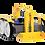 Thumbnail: CatBot Pro Kit