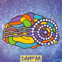 DAMPAA.png