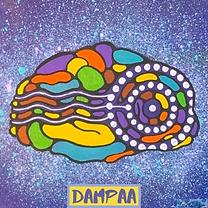 DAMPAA.png
